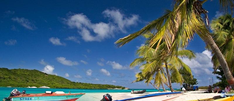 Trip-To-Martinique