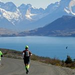 The 10 most beautiful marathons in the world