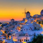 The 8 most beautiful islands in Greece
