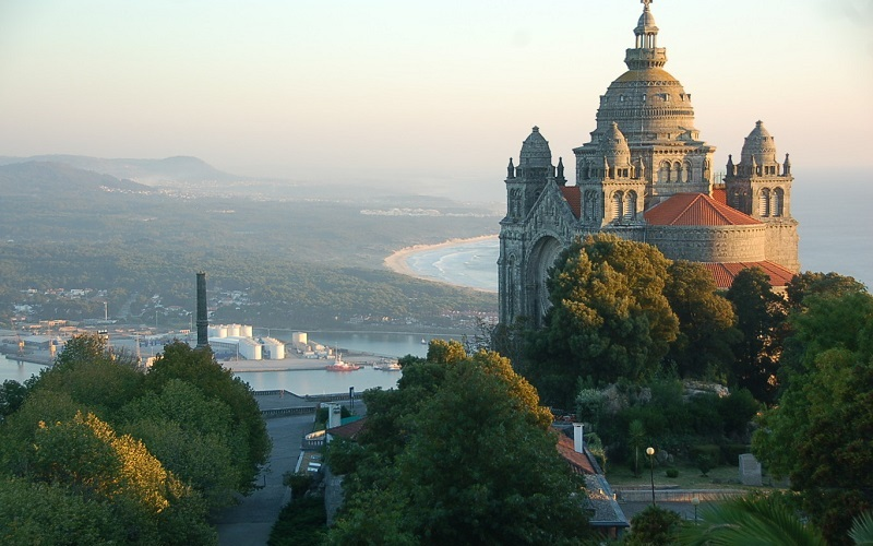 Viana do Castelo