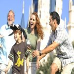 How to Travel With a Teen or Tween