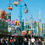 10 things to do in Toronto before the end of the summer