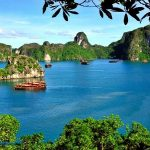 Halong Bay Travel Experience | Where, How and When to Visit