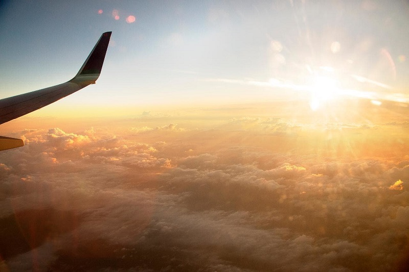 21 cheapest place to fly: Choose your own destination