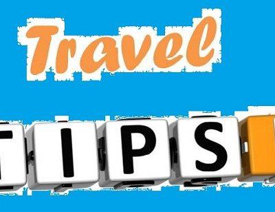10 amazing travel tips for beginners