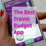 3 best travel budget app that helps to estimate costs
