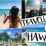 Travel to Hawaii: How to get in and what to do