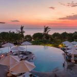 Where to stay in Bali: Best cheap hotel list