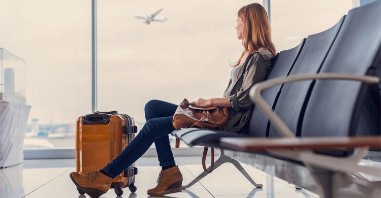 Shorter trips vs longer waiting times