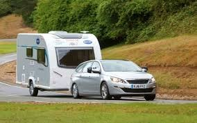 Considerations when Getting your Own Caravan or Motorhome