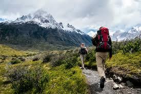 How Hiking Socks Protect Your Feet