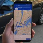 How to Use Google Maps to Your Advantage